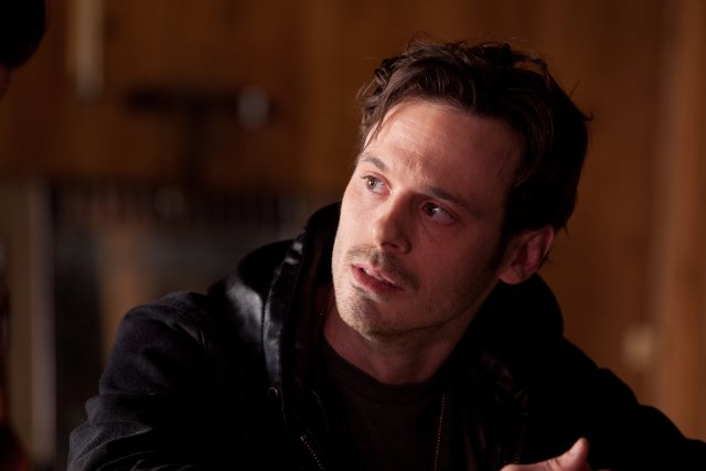 Scoot-McNairy