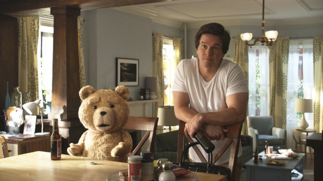 Ted-Mark-Wahlberg