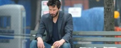 Sad-Keanu-Reeves
