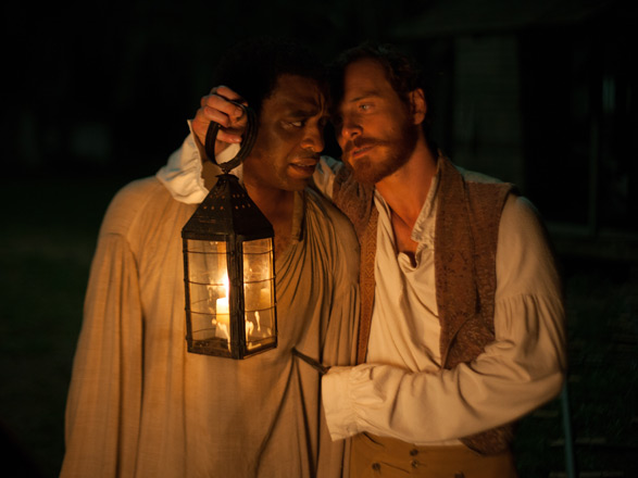 Chiwetel-Ejiofor-Michael-Fassbender