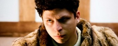 magic_magic-Michael-Cera
