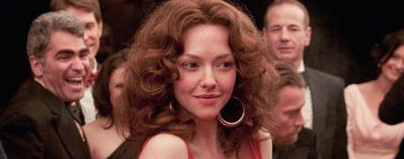Lovelace-Amanda-Seyfried