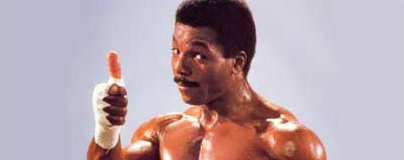 apollocreed