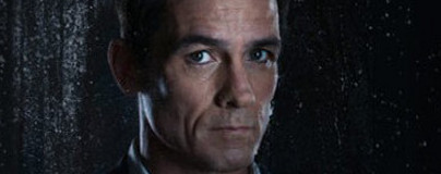 billy-campbell