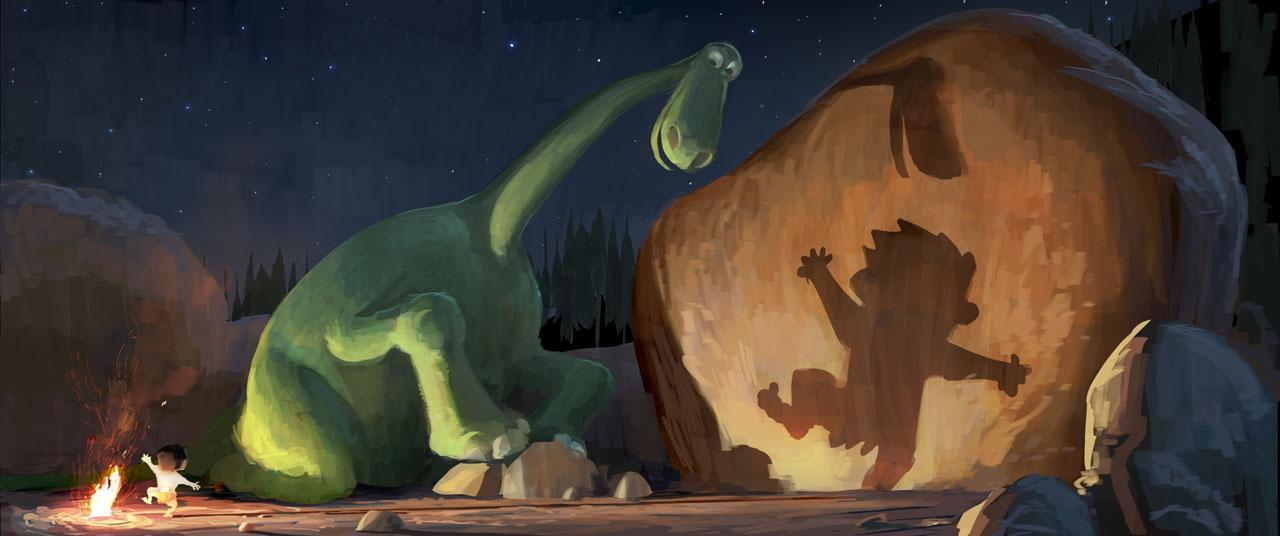 The_Good_Dinosaur