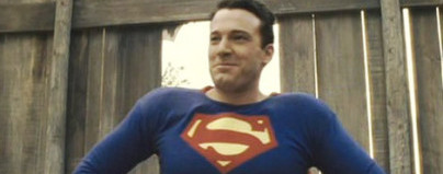 ben-affleck-NOT-Superman