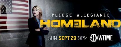 homeland-poster-Pledge