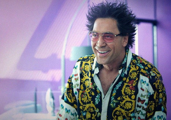 The-Counselor-Javier-Bardem