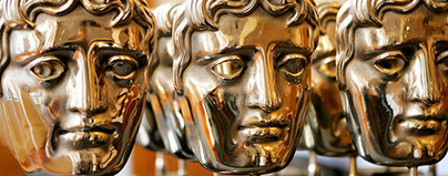 BAFTAport