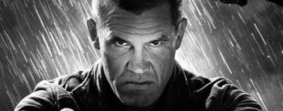 Sin-City-Josh-Brolin