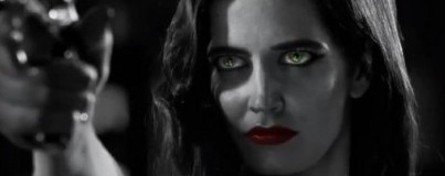 sin-city-dame-to-kill-for-eva-green