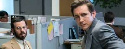 halt-and-catch-fire-lee-pace-scoot-mcnairy