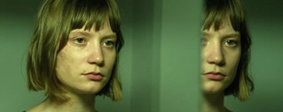 maps-to-the-stars-mia-wasikowska