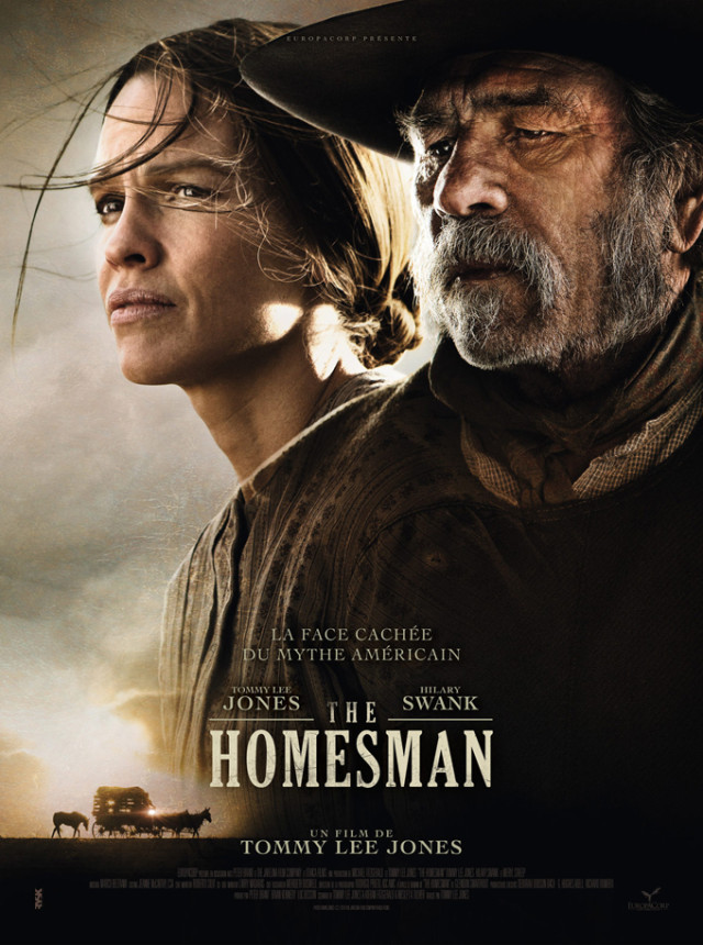 the-homesman-post