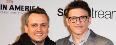 Anthony-Joe-Russo