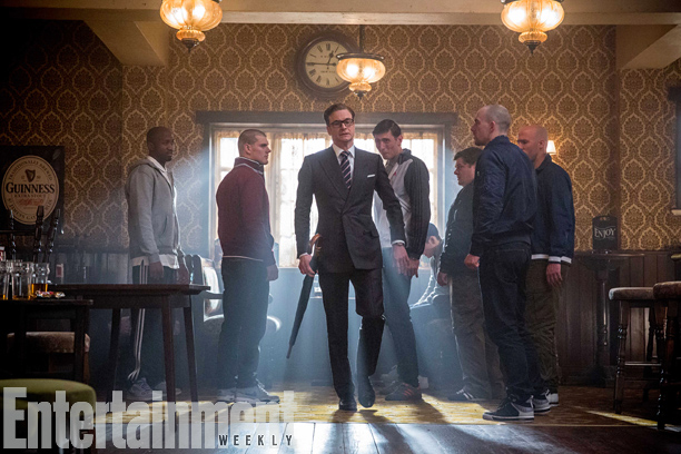 Kingsman-Firth-pelea