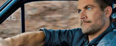 fast_and_furious_7