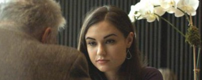 Girlfriend-Experince-Sasha-Grey