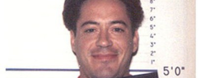 robert-downey-jr-mugshot
