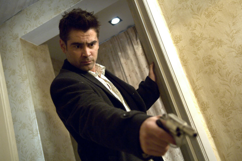 Colin-Farrell-In-Bruges