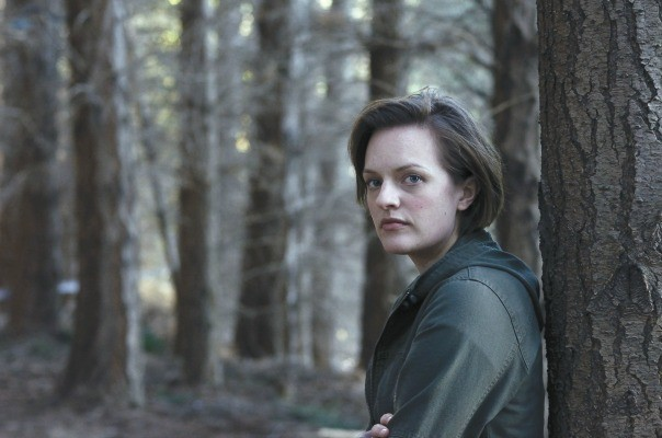 top-of-the-lake-Elisabeth-Moss