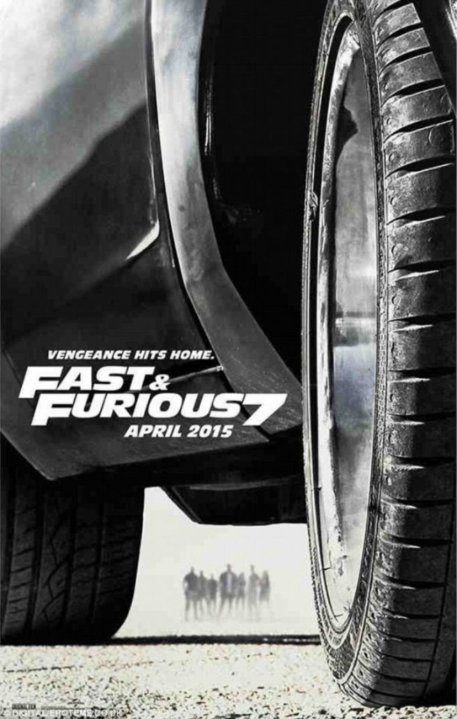 Fast-and-Furious-7-Poster-656