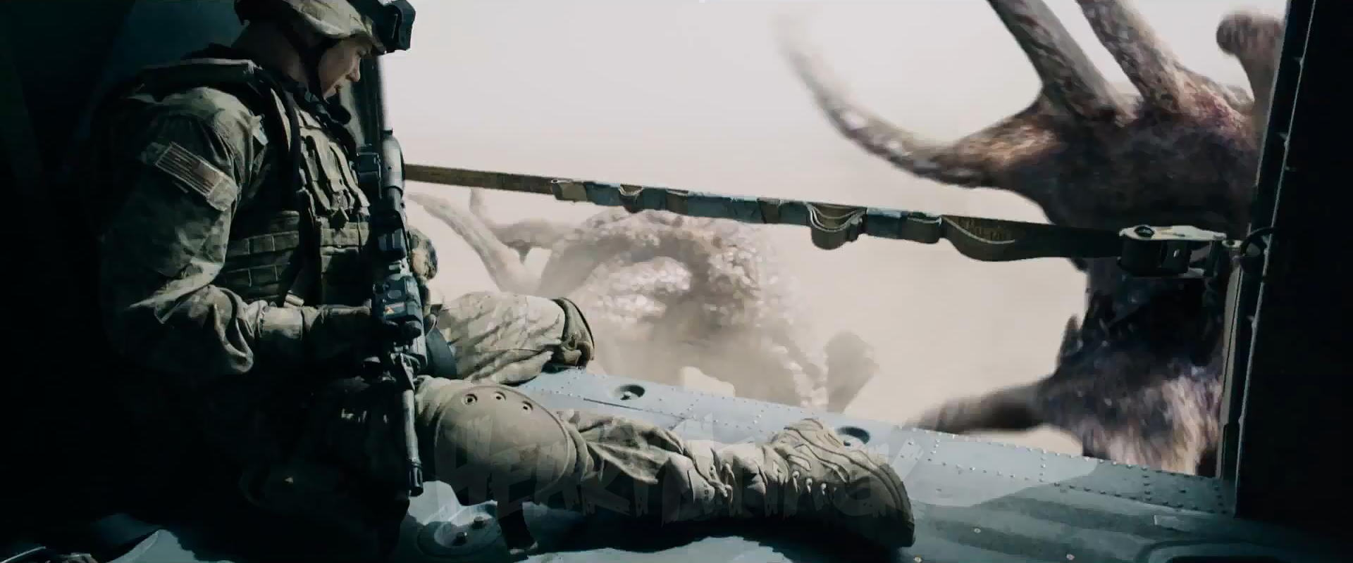 Monsters_Dark_Continent_13