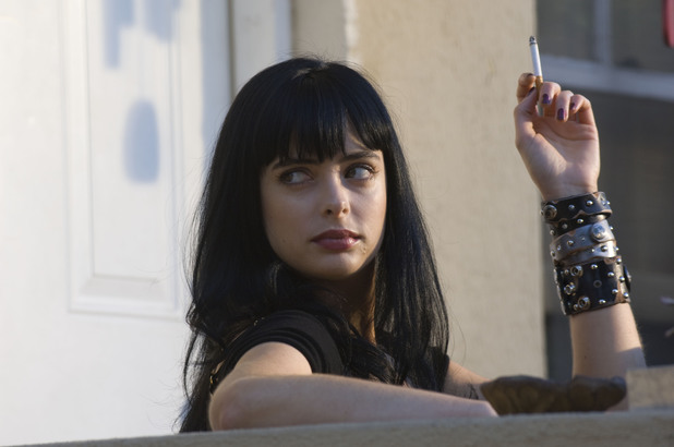 breaking-bad-Krysten-Ritter