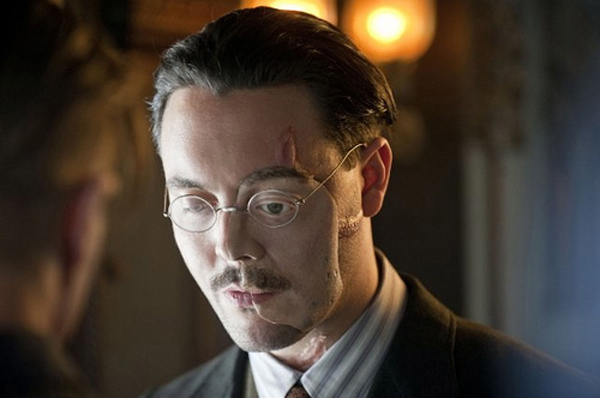 Jack-Huston-Boardwalk-Empire