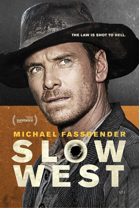 slow_wester_poster