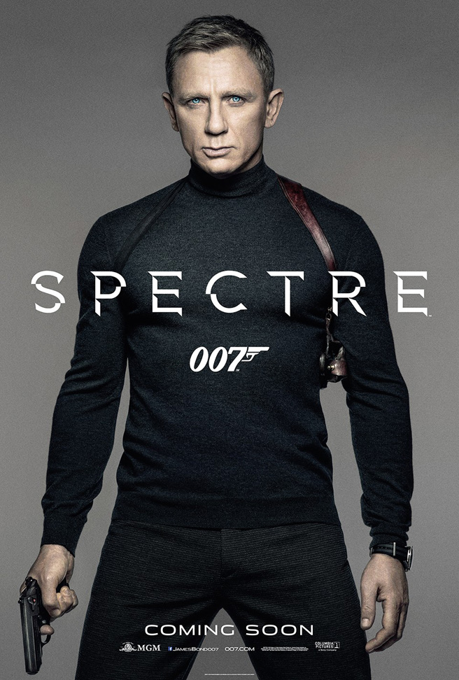 spectre_full_new