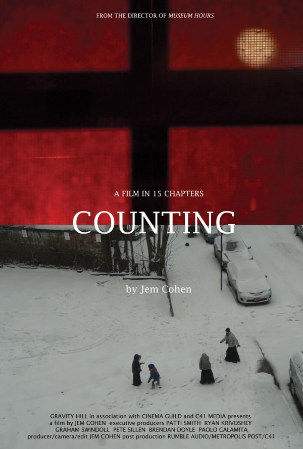 countpsot