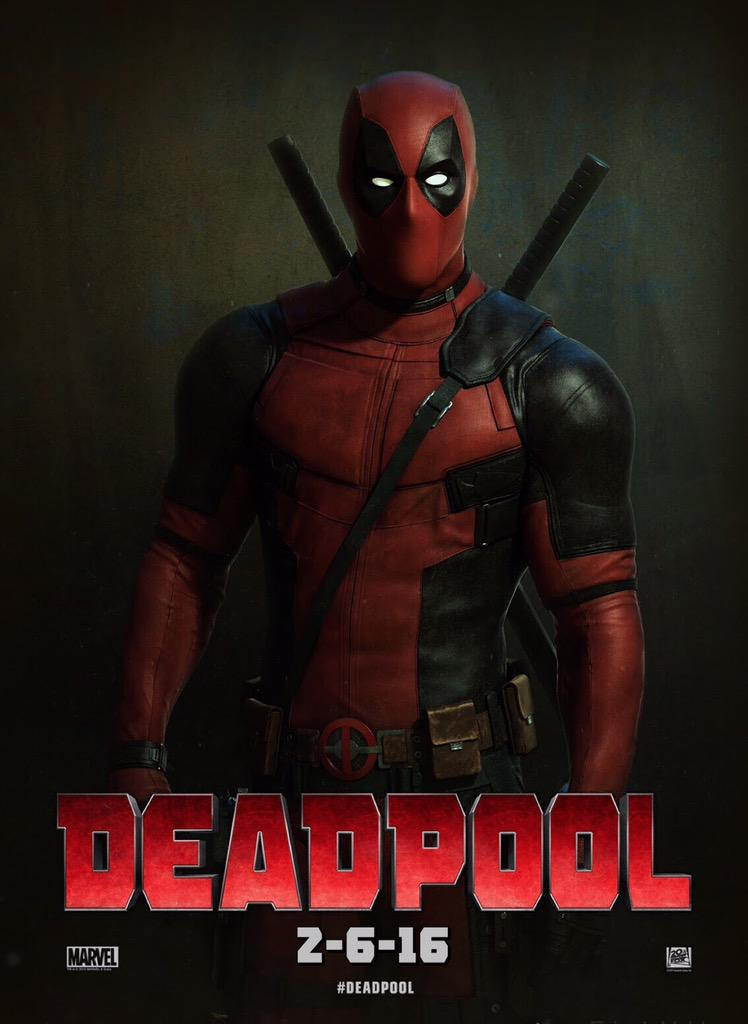 deadpool-promopic