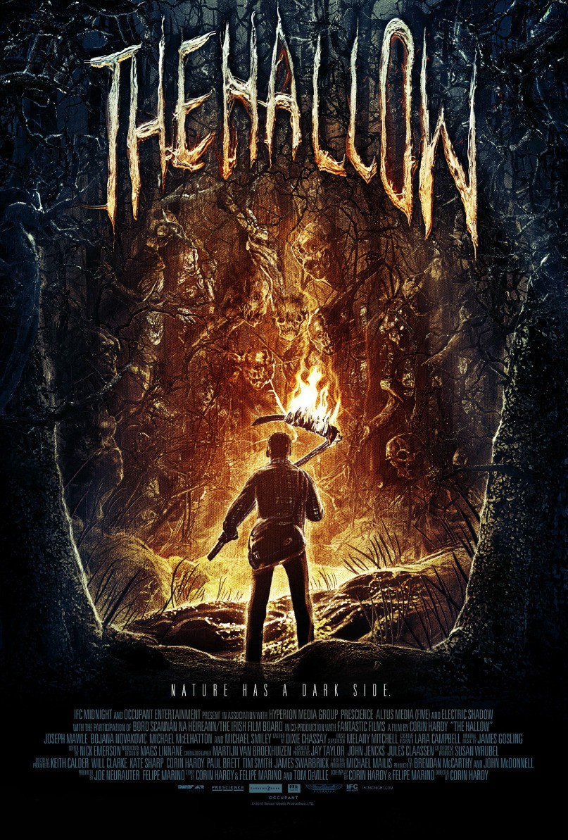 the-hallow_poster.jp_
