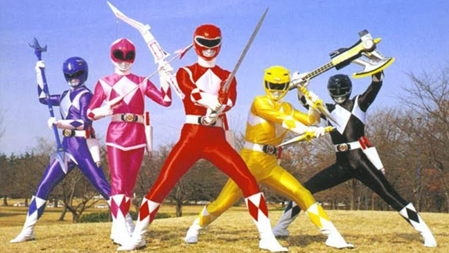 power_rangers_a_l