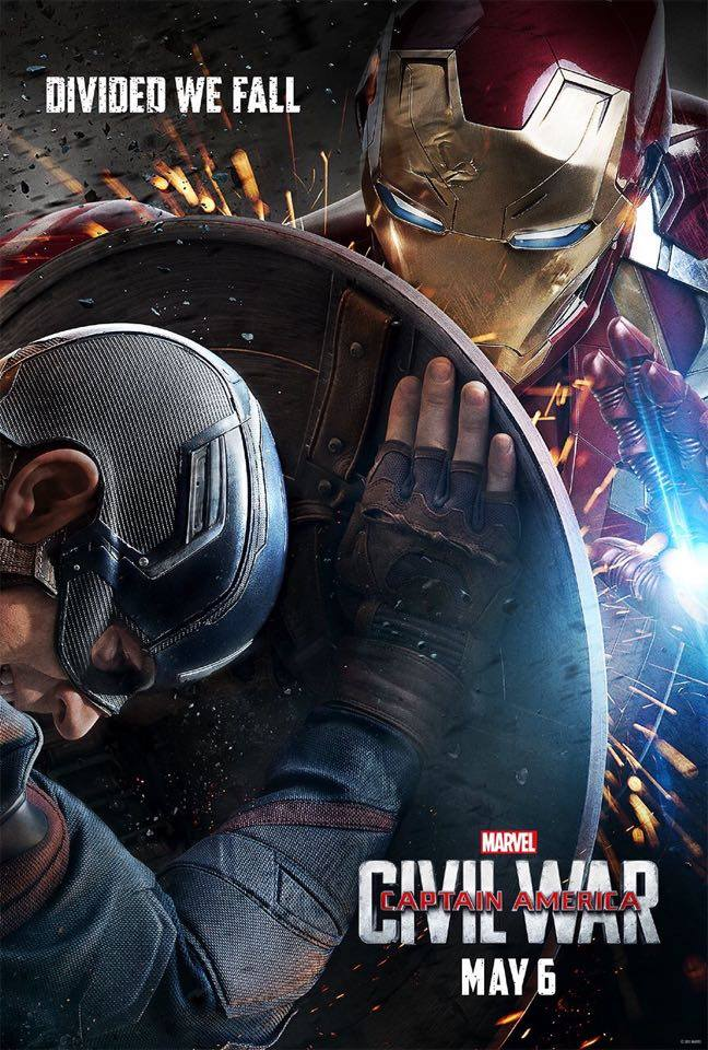 Poster-Civil-War