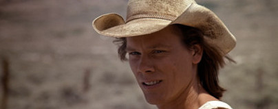 tremors-kevin_bacon