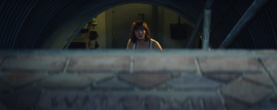 10 Cloverfield Lane Trailer  Is This Cloverfield 2