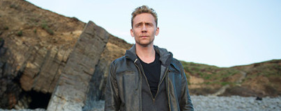 Hiddleston-night-manager