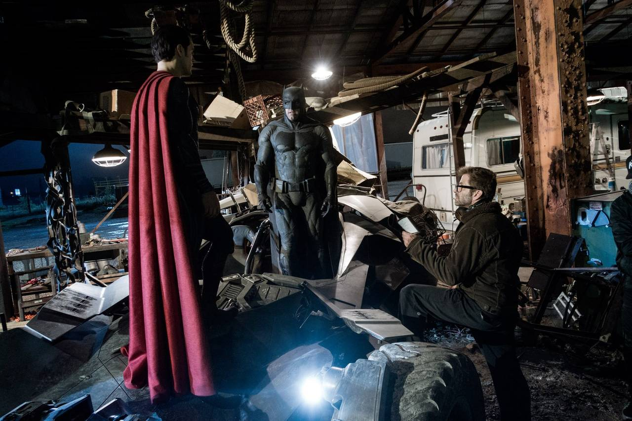 Batman-Superman-Snyder