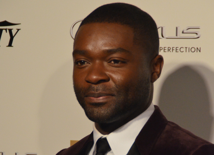 David_Oyelowo_3rd_Annual_ICON_MANN_POWER_50_event_-_Feb_2015