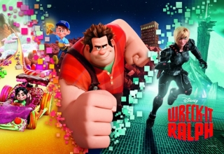 Wreck-It-Ralph-post3