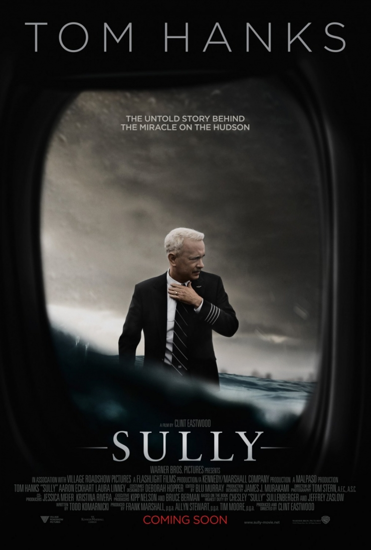 sully_xlg