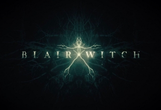 Blair-Witch-logo
