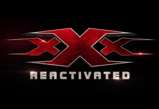 xXx Reactivated