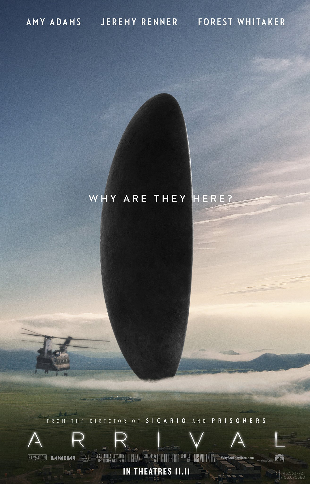 Arrival-Poster2