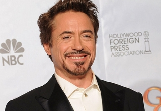 robert-downey-jr-pic-getty-images-406396128