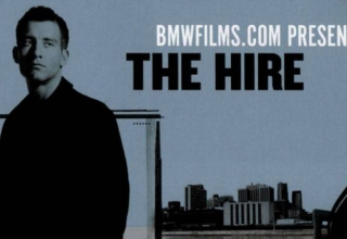 the-hire