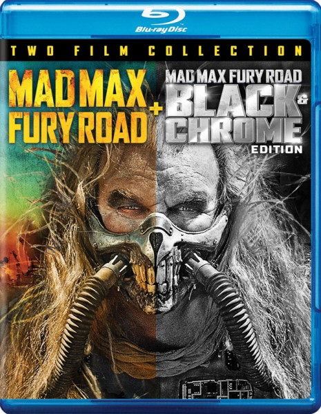 mad-max-fury-road-black-and-chrome-edition-465x600
