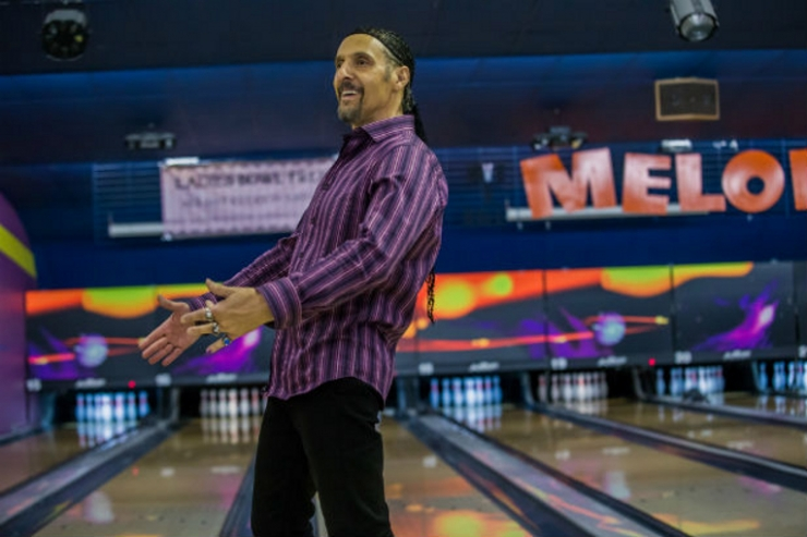 john-turturro-going-places-jesus-big-lebowski